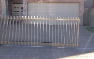 Security Fencing Image 31
